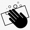 79-798409_cleaning-icon-cleaning-icon-png-transparent-png